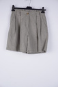 Garde-robe - Short - Kaki