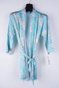 Garde-robe - Kimono - Turquoise