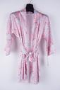 Garde-robe - Kimono - Roze