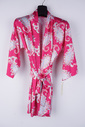 Garde-robe - Kimono - Fushia