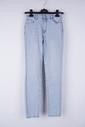 Garde-robe - Lange Broek - Jeans