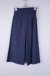 Studio It - Lange Broek - Jeans