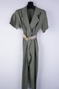 Garde-robe - Jumpsuit - Kaki