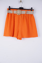 Garde-robe - Short - Oranje