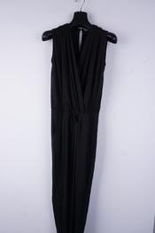 Garde-robe - Jumpsuit - Zwart