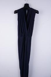 Garde-robe - Jumpsuit - Marine