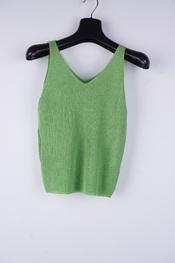 Garde-robe - Top - Groen