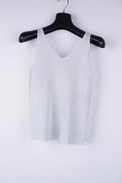 Garde-robe - Top - Grijs