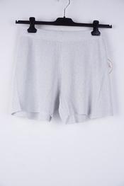 Garde-robe - Short - Grijs