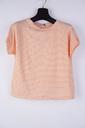 Amelie-amelie - T-shirt - Oranje