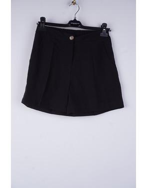 Rinascimento - Short - Zwart