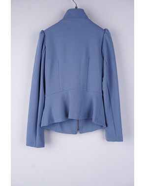 Rinascimento - Blazer - Blauw