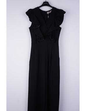 Rinascimento - Jumpsuit - Zwart