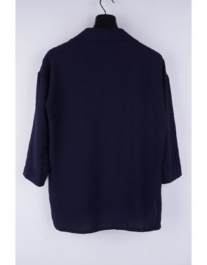 Garde-robe - Tuniek - Marine