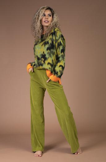 Trousers_Eveline-Knit_Lina2.jpg