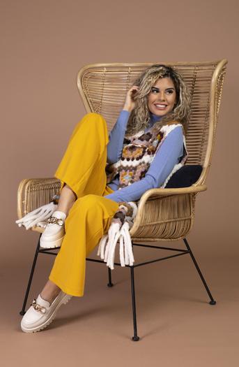 Trousers_Leonie-Knit_Amandine-Jacket_Maissa3.jpg
