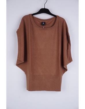 K-design - Pull - Camel