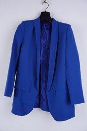 Garde-robe - Blazer - Blauw