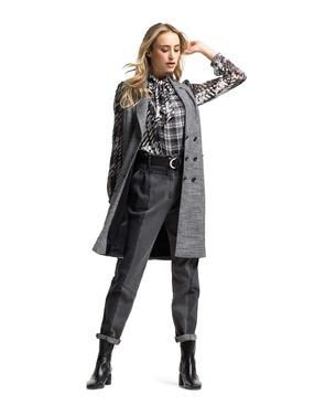 Caroline Biss - Broeken - Jeans