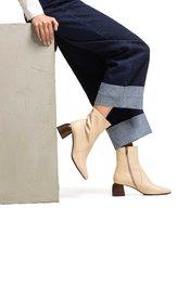 Caroline Biss - Lange Broek - Jeans