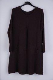 Garde-robe - Pull - Bruin