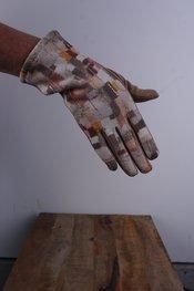 Garde-robe - Handschoenen - Beige
