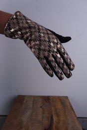 Garde-robe - Handschoenen - Zwart