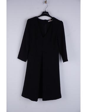 Rinascimento - Kort Kleedje - Zwart